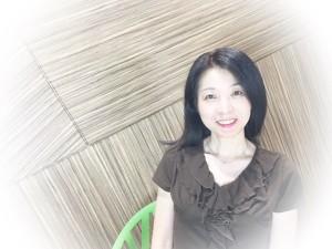 江東区猿江のやのピアノ教室 講師プロフィール写真1